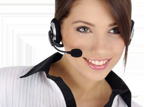 Automation of the contact center