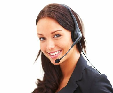 Why and who needs a contact center?