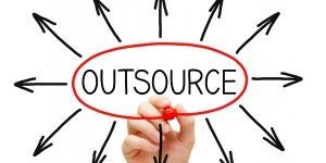 Advantages of cooperation with an outsourcing company