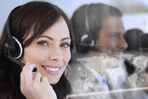 Phone calling customers - when and why you need