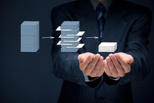Актуализация базы данных